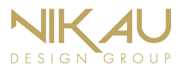 Nikau Design Group